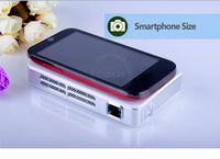 Потребительская электроника MHL HDMI pad Osram DLP Concox shot0 Q Q Shot0