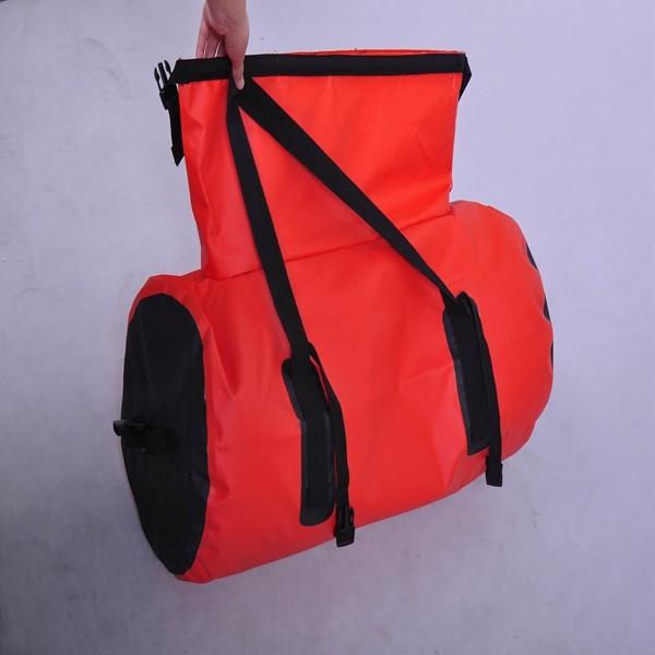 dry bag waterproof duffel bag,dry tube bag
