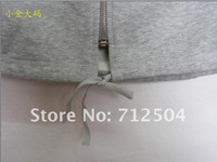 Женские толстовки и Кофты 2012 spring winter women's long sleeves hoodies set sweat suit tracksuit sport set