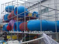 Детские площадки Цзясян TL-2037