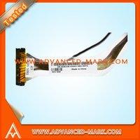 Кабеля для последовательной передачи данных для Dell kn358 ноутбука кабель