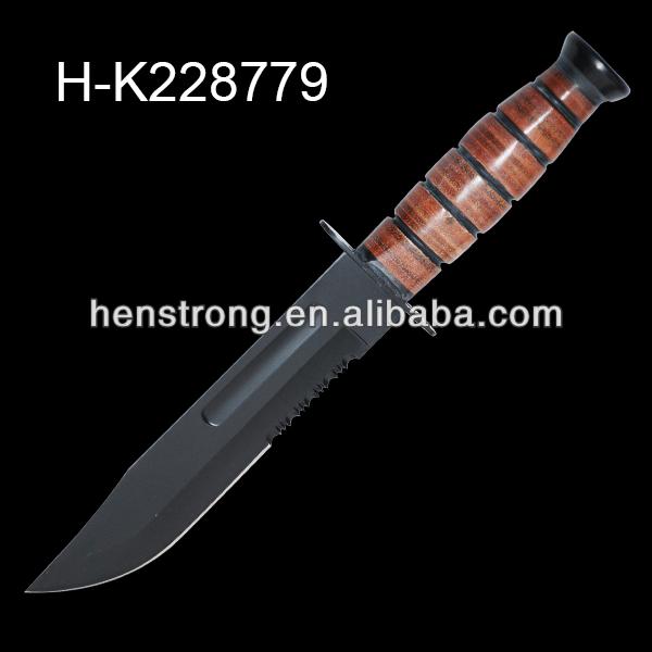 H-K22877912
