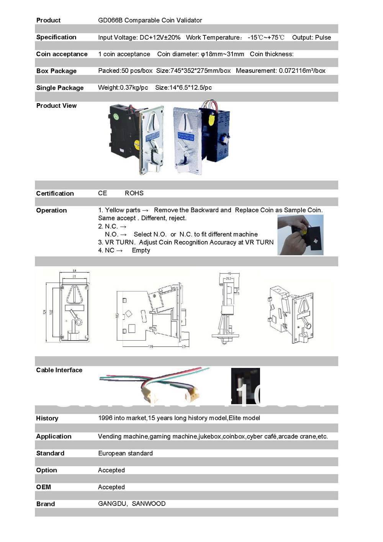 66B tech manual.jpg