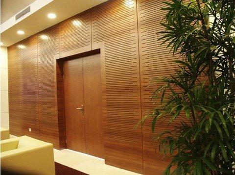 Noise Reduction Panels Sound Reduction Panels Noise