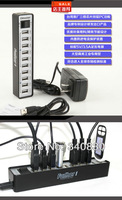 USB разветвитель Hardware Bitcoin Miners USB Block Eruptors HUB good using for BTC asicminers