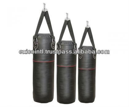 water filled punching bag buy punching bag kick