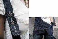 Женские джинсы 15% ,