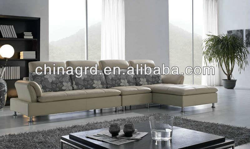 foshan furniture factory outlet living room design style sofa c069
