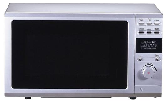 mini portable micro ondes four avec grill fonction fours micro ondes id de produit 60016732083. Black Bedroom Furniture Sets. Home Design Ideas