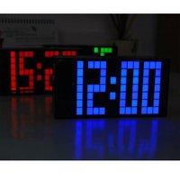 Настольные часы Clockes