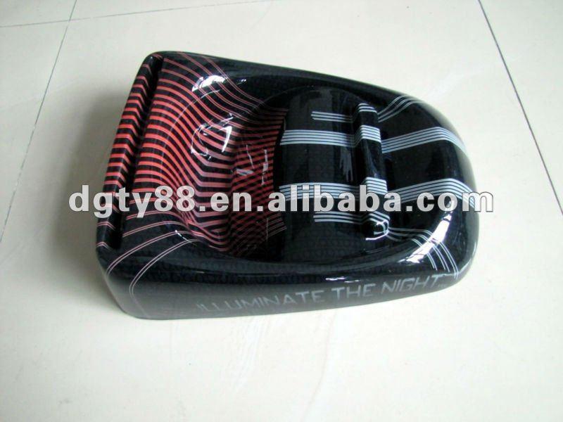 form vacuum toy