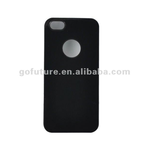 2013 new trend phone cases ,moblie phone case for iphone 4G/4/4S