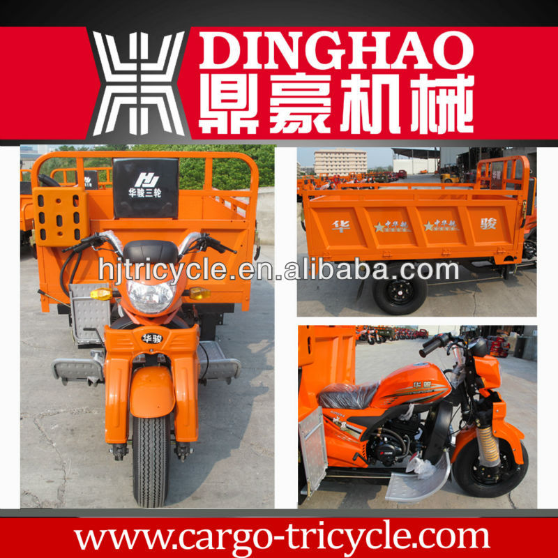chinese qualified cargo motorcycle producers 150cc 175cc 200cc 250cc 300cc