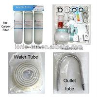 Продажа портативных щелочная вода ионизатор, сделанные в Китае