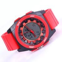 Наручные часы Dropship 3ATM 1580SHHORS765