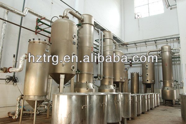 Professional supply industrial tannic acid/ tannic acid/ gallnut extract