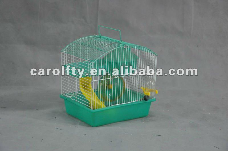 Hot Sale Hamster Cage