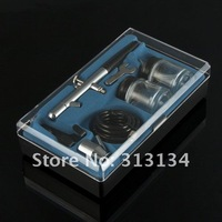 Mode  air brush HD-128 0.35mm for Commercial arts illustrations Hot Selling