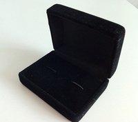 Зажимы для галстука и запонки новое ekc0122