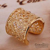 Кольцо quatily ,  gsspr107/0 GSSPR107-0