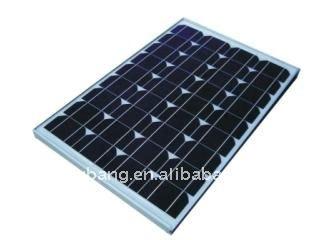 40w fotovoltaica módulo solar solar fotovoltaica Painel Painel Painel solar Sistema Solar Fotovoltaica