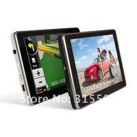 Ручные GPS навигаторы e9