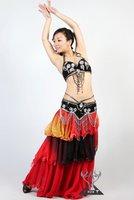 Танец живота wuchiear qc1015-2
