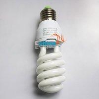 Энергосберегающие и флуоресцентные junniu appa0062