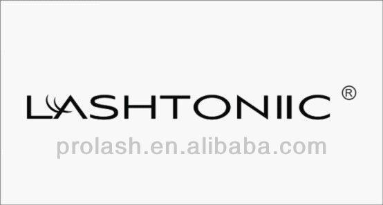 LASHTONIIC Eyelash-EyeBrow Growth Liquid/branded cosmetics/china manufacture
