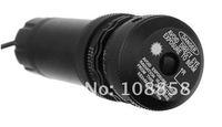 Лазерное перо 200mW 532nm Green Laser Sight with Gun Mount