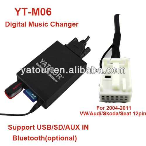 YT-M06-VW12no.jpg