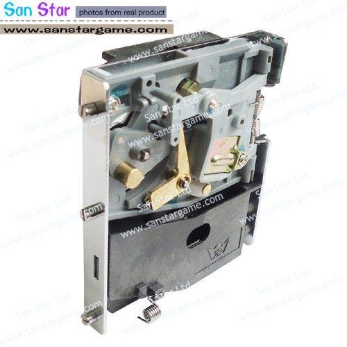 Coin Selector Coin Selector-2-2