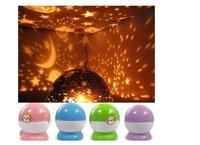Детская игрушка с подсветкой Dream TY005
