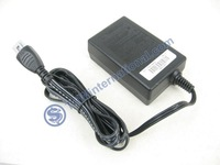 Адаптер Original AC Power Adapter Charger for HP Photosmart C4435 All-in-One printer - 00776