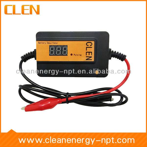 lead-acid battery regenerator 12v/24v/36v/48v combined