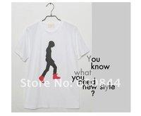 Мужская футболка D34