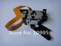 Запчасти для лазерного оборудования New CD Laser Lens, AP02 Car Laser Lens