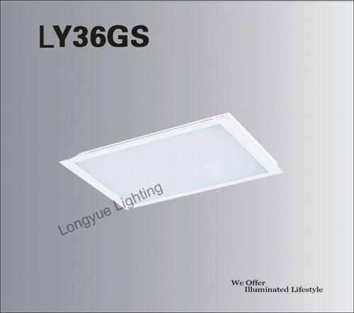 LY36GS.jpg
