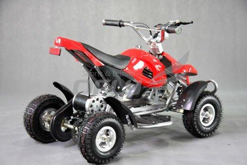 EA0501right&rear.jpg
