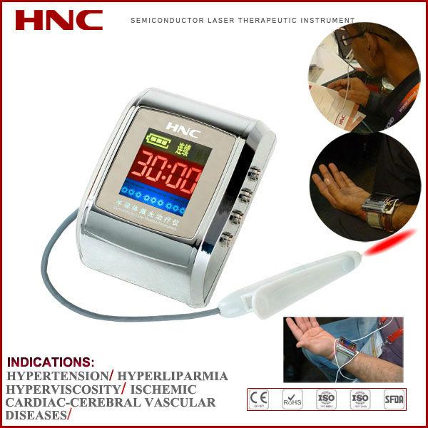 blood irradiation machine