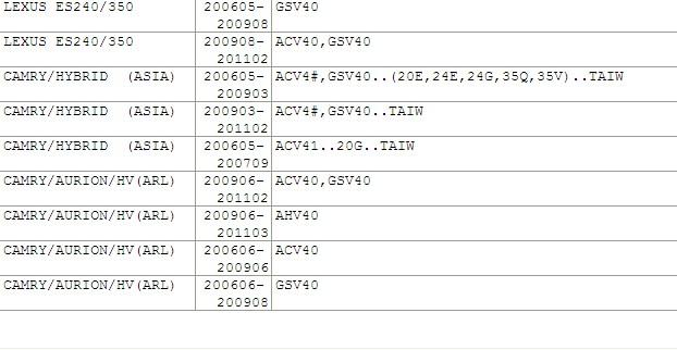 TZ_`PS_TY}1U`A}CX]U09BB.jpg