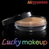 Макияжные наборы b.makeup