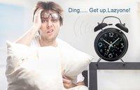Регистрации и настольные часы сделать драгоценностей жемчуга и часы d6025-гр