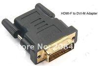 HDMI Zt HDMI/F DVI 24 + 5/HDMI DVI 1080P DVI HDMI DVI m/f HDMI HDTV HDMi -DVi