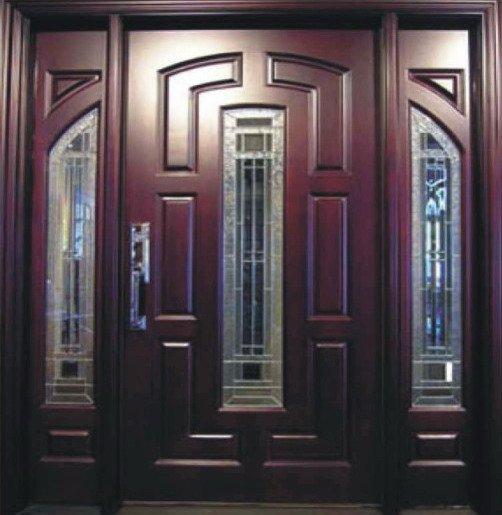 Entrance Door Design | 502 x 515 · 45 kB · jpeg