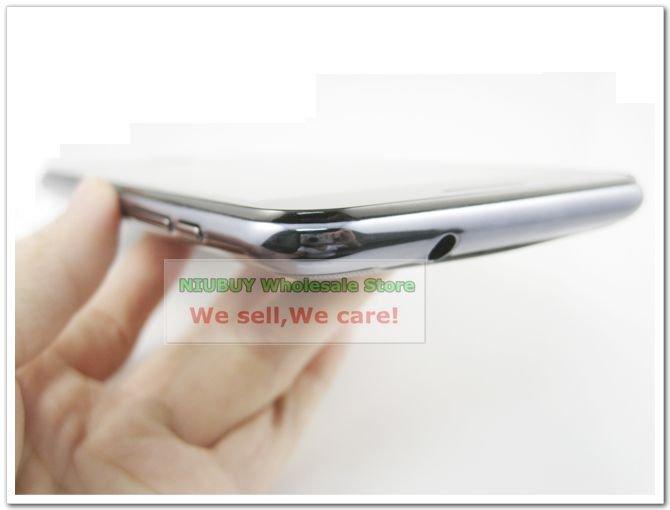 amSung Galaxy Note N9000 (I9220 Pad - 2 Sim - 2 sóng - Điện thoại) Giá : 3.400.000 Đ - 2
