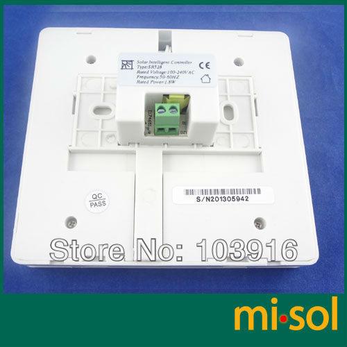 SWH-SRC-528-3