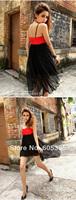 Женское платье 3109