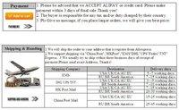 Полотенце Sunshine 140x70cm,  100% , & ,  bt-2011001
