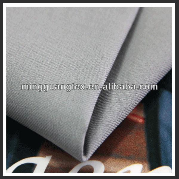 burberry fabric burberry fabric burberry fabric.jpg
